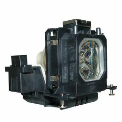 Lutema Projector Lamp Replacement for Sanyo PLV-Z700