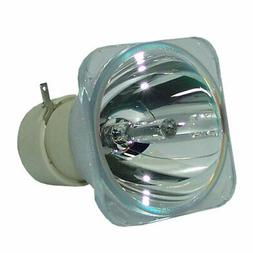 OEM TDP-XP2/TDPXP2 Replacement Lamp for Toshiba Projector