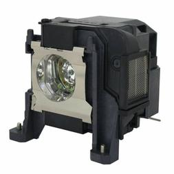Original Osram ELPLP89 Lamp with Housing for Epson Projector