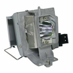 Lutema Projector Lamp Replacement for Acer H6517ABD