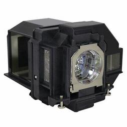 Lutema Projector Lamp Replacement for Epson Home Cinema 2150