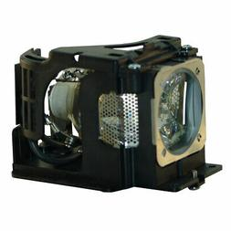 Lutema Projector Lamp Replacement for Sanyo PLC-XU78