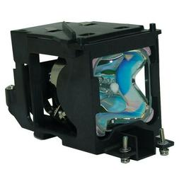 Panasonic ET-LAC75 Replacement Projector Lamp / Generic / wi