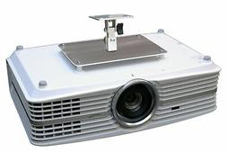PCMD, LLC. Projector Ceiling Mount Compatible with Optoma UH