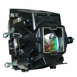Philips Projector Replacement Lamp for Digital Projection IV