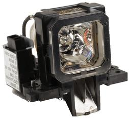 PK-L2312U for JVC Projector Lamp Replacement