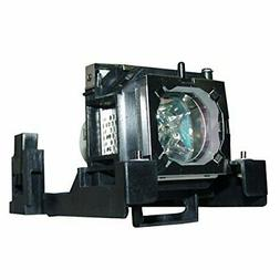 Aurabeam PRM30-LAMP Replacement Lamp with Housing for Promet