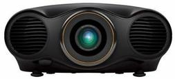 Epson Pro Cinema LS10500 3LCD Reflective Laser Projector wit