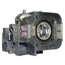 professional osram replacement for epson projector elplp50