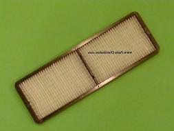 projector air filter powerlite 420 425w 430