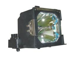Lutema Projector Bulb Replacement for Eiki DLP projectors