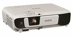 Epson projector EB-W41 3600lm WXGA 2.5kg fromJAPAN