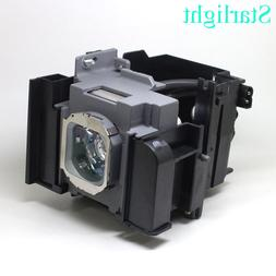 Projector lamp ET-LAA410 for PANASONIC PT-AT5000 PT-AT6000 P