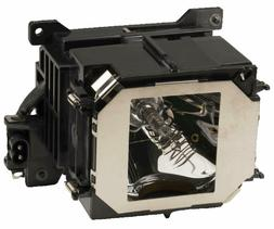 Projector Lamp for EPSON H719 H720 H721 H722 H723 H730 H763