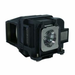 Projector Lamp for EPSON PowerLite HOME CINEMA 2030 725HD 73