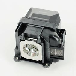 Projector Lamp for EPSON PowerLite 97 98 99W S17 S18+ W15+ X