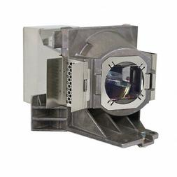 projector lamp replacement for benq ht2050a