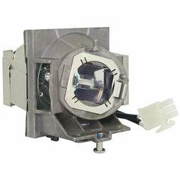 Lutema Projector Lamp Replacement for BenQ MS550