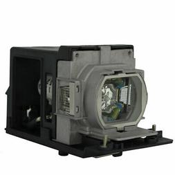 Lutema Projector Lamp Replacement for Toshiba TLP-XC2500