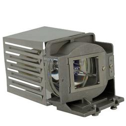 Projector Lamp with Housing For Infocus SP-LAMP-070 / SPLAMP