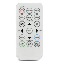 Projector Remote Control IR29033 for InFocus IN116xa, IN112x