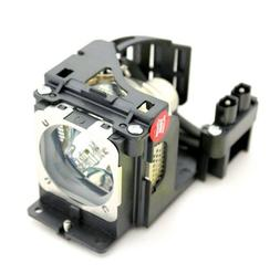 Sanyo Promethean PRM-20 Projector Assembly with High Quality
