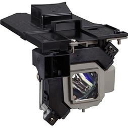 Replacement Lamp for M332XS, M352WS, M402X