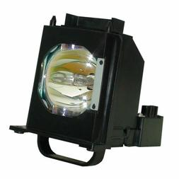 replacement tv lamp bulb 915b403001 for mitsubishi