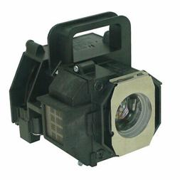 riginal Osram Projector Replacement Lamp for Epson PowerLite