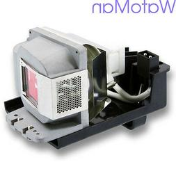 Emazne RLC-036 Projector Lamp For VIEWSONIC PJD6230