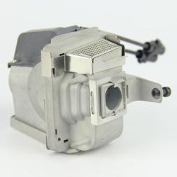 SP-LAMP-026 Replacement Projector Lamp With Housing For INFO
