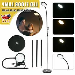 3D Full 1080P HD LED LCD Home Theater Projector Multimedia H