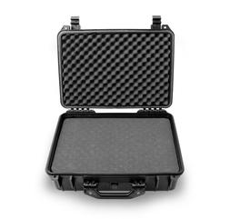 Video Projector Case For Epson Home Cinema 2000 , Epson Powe