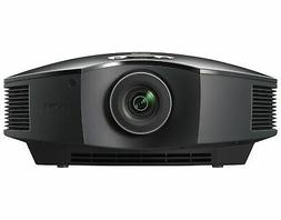 Sony VPLHW45ES 1080p 3D SXRD Home Theater/Gaming Projector