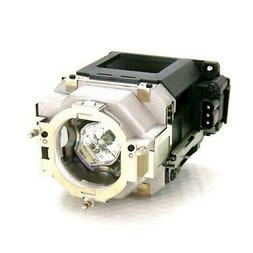 Sharp XG-C435X Projector Assembly with High Quality Bulb Ins