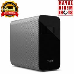 SONY Xperia Touch G1109 Portable Smart Projector Android 100